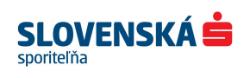 vynovene-logo-SLSP-580x180